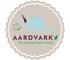 AARDVARK PT logo