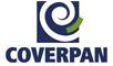Coverpan PT logo